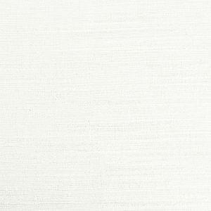 TIOGA 4 Porcelain Stout Fabric