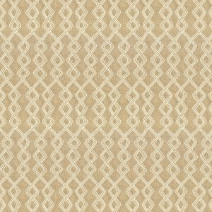 TIVOLI 2 Tan Stout Fabric