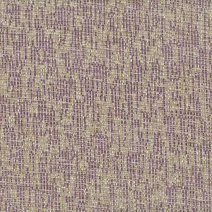 TIZIANO 1 Amethyst Stout Fabric