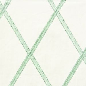 TOLOZAN 2 Seacrest Stout Fabric