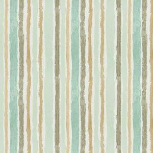 TONALITY 1 Seacrest Stout Fabric