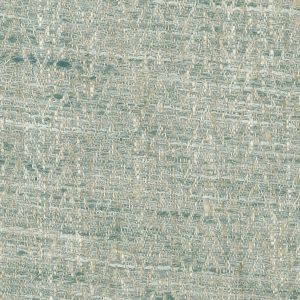 TONG 6 Mineral Stout Fabric