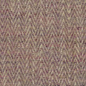TONG 7 Grape Stout Fabric