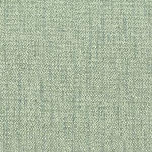TORONTO 1 Spray Stout Fabric