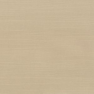TOULOUSE 10 Sandston Stout Fabric
