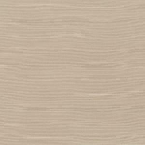 TOULOUSE 11 Linen Stout Fabric