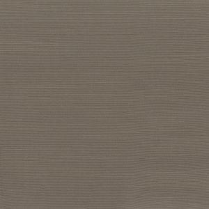 TOULOUSE 6 Slate Stout Fabric