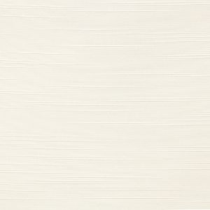 TOULOUSE 7 Ivory Stout Fabric