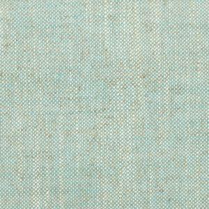 TREBLE 3 Robinsegg Stout Fabric