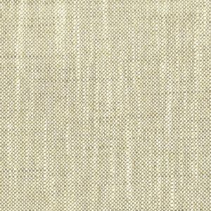 TREBLE 4 Truffle Stout Fabric