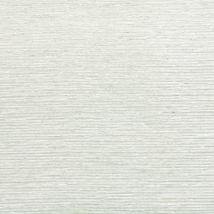 TRECENTO 1 Silver Stout Fabric