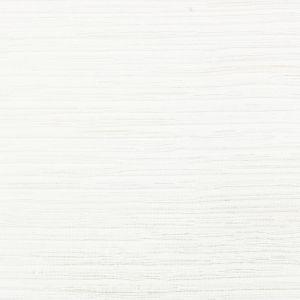 TRECENTO 2 Ivory Stout Fabric