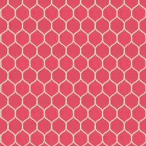 TRIESTE 2 Strawberry Stout Fabric