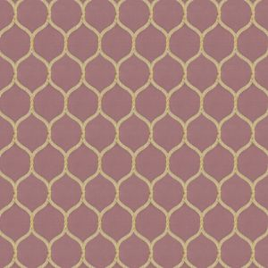 TRIESTE 3 Grape Stout Fabric