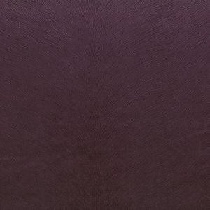 TRIFECTA 1 Grape Stout Fabric