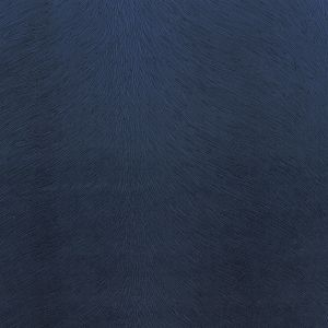 TRIFECTA 15 Royal Stout Fabric
