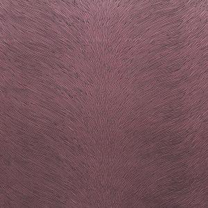 TRIFECTA 9 Lavender Stout Fabric