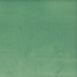 TRISTAN 3 Aqua Stout Fabric