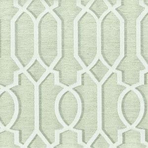 TROLLEY 1 Vapor Stout Fabric