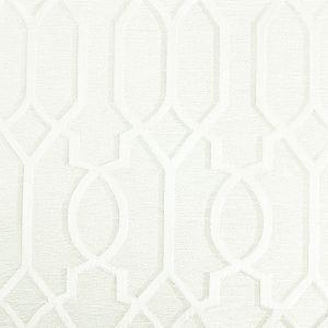 TROLLEY 2 Cream Stout Fabric