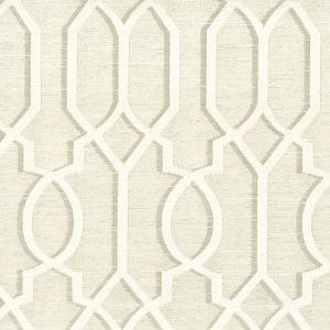 TROLLEY 4 Vanilla Stout Fabric