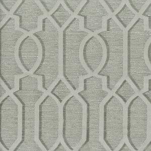 TROLLEY 5 Steel Stout Fabric