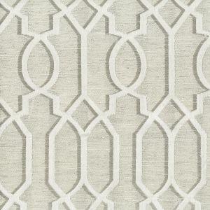 TROLLEY 6 Granite Stout Fabric
