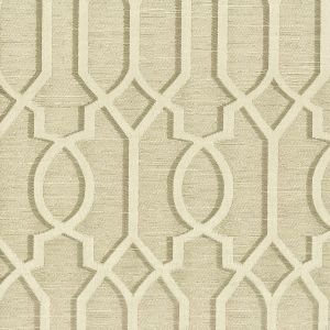 TROLLEY 9 Taupe Stout Fabric