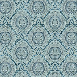 TROUSSEAU 1 Federal Stout Fabric