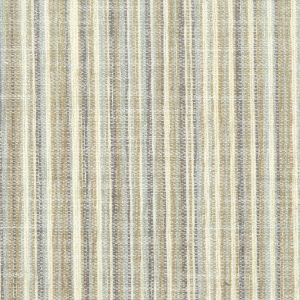 TUILERIES 1 Breeze Stout Fabric
