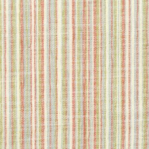 TUILERIES 3 Fiesta Stout Fabric