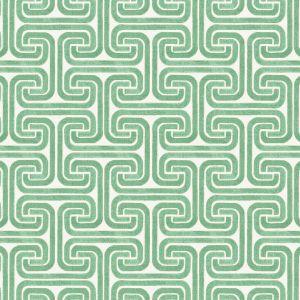 TULAROSA 1 Seamist Stout Fabric
