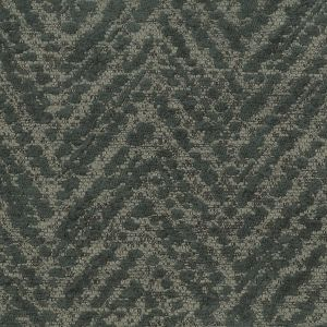 TUSK 1 Charcoal Stout Fabric