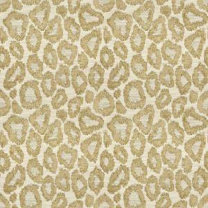 TUTSI 1 Taupe Stout Fabric