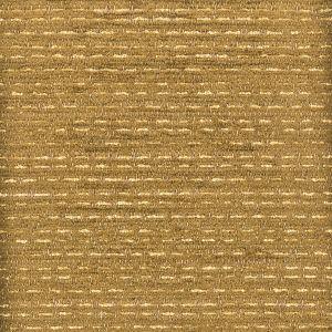 TWAIN 10 Antique Stout Fabric