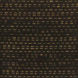 TWAIN 6 Onyx Stout Fabric