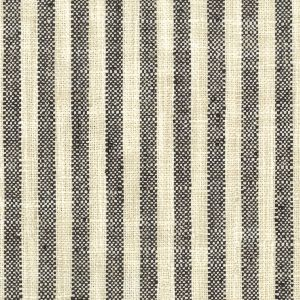 TWEETER 8 Steel Stout Fabric