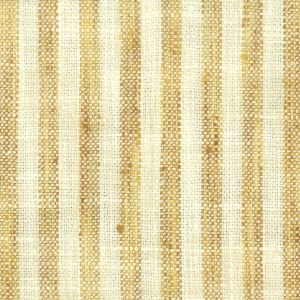 TWEETER 9 Topaz Stout Fabric