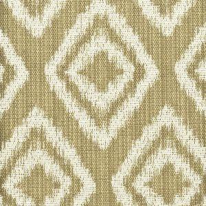 TWILIGHT 1 Maple Stout Fabric