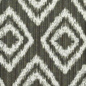 TWILIGHT 2 Iron Stout Fabric
