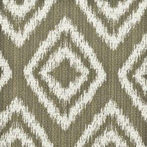 TWILIGHT 3 Sandstone Stout Fabric