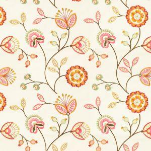 TWOSTEP 1 Tuttifrutt Stout Fabric