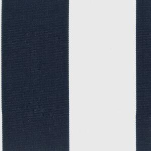 UNFORGETTABLE 3 Ocea Stout Fabric