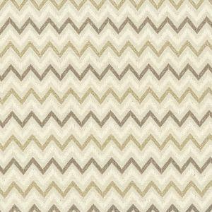 UNICYCLE 1 Raffia Stout Fabric