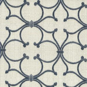 UNIFY 4 Navy Stout Fabric