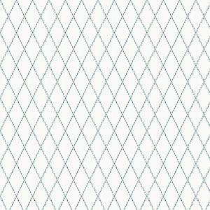 UNIQUE 1 Moonstone Stout Fabric