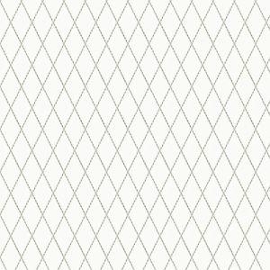 UNIQUE 2 Chrome Stout Fabric
