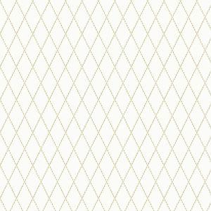 UNIQUE 3 Sandstone Stout Fabric