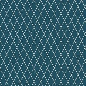 UNIQUE 4 Ocean Stout Fabric