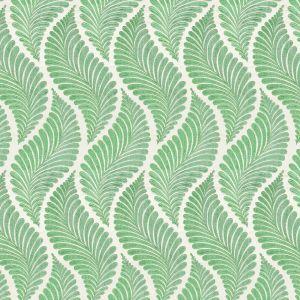 UNISON 2 Pistachio Stout Fabric